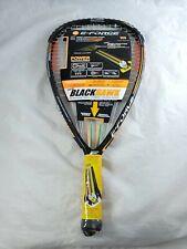 E Force E-Force 165 Gram Blackhawk  Racquetball Racquet Brand New