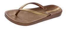 Sandali e scarpe infradito Ipanema per il mare da donna
