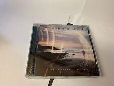 SEASON'S END The Failing Light -  CD 5030820032757 EX/EX