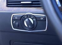 PLACCA BMW 5 E60 M5 530D 535I 530I 5281 525D 520D XDRIVE MPOWER SPORT
