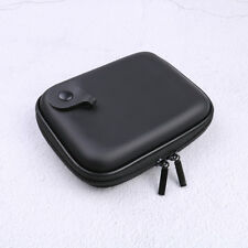 1Pcs Carrying case wd my passport ultra elements hard drives XD