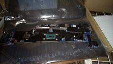 Lenovo Thinkpad W550S System Board i7-5600U FRU 00UR129 00JT429