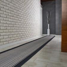 Hochwertig Modern Teppichläufer Teppich Läufer Breite: 67, 80, 100 cm CARNABY