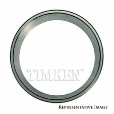 Differential Pinion Race Timken M802011