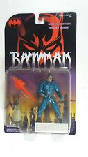 Kenner - Batman - Special Edition Nightwing Figurine - New & Sealed