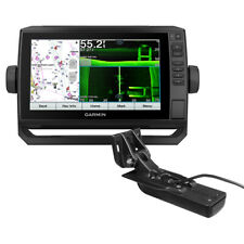 Garmin 010-02343-01 Echomap 94Sv Uhd Combo Us Offshore G3 Gt54 Transducer