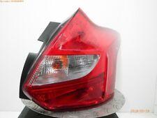 Rückleuchte rechts FORD Focus III (DYB) 63000 km 5069697 2012-12-05