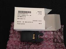 SONY BCR-NWWS410 USB Cradle per NW-WS413 e NW-WS414 *NUOVO* cod. A2090831A