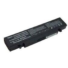 BATTERIE POUR SAMSUNG   R510 / R510 Aura / NP-R510 11.1V 4400MAH
