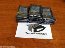 "Discos duros internos hot swap 16MB 2,5"" para ordenadores y tablets"