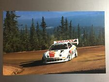 1995 Toyota Celica-GT Rally Car Print, Picture, Poster RARE!! Awesome L@@K