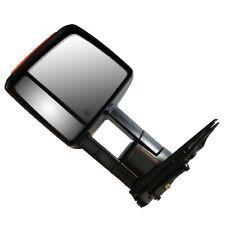 Door Mirror-SR5 CIPA-USA 17591
