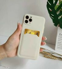 Case for Apple iPhone 12 Pro - HOT