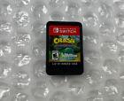 Crash Bandicoot N. Sane Trilogy - Nintendo Switch Cartridge Only Tested Working