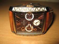 FESTINA MULTI-FUNKTION  F16524-07 CHRONO   Chronograph