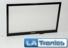 "Samsung NP780Z5E Chronos 15.6"" LCD Touch Screen Digitizer MCF-156-0804-V2 Tested"