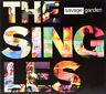 Savage Garden – The Singles    - CD+DVD NEU