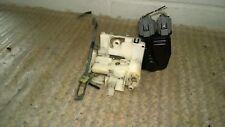03 04 05 HONDA PILOT EX-L RIGHT FRONT DOOR LOCK LATCH ACTUATOR OEM  753-6