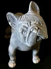 French bulldog dog figurine Gifts Souvenirs