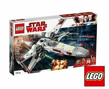Lego 75218 Star Wars X-Wing Starfighter