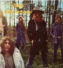 "MOTT THE HOOPLE ""WILDLIFE"" ORIG US 1971 HARD ROCK"