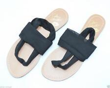 a3280ba9598a Women s Solid Elastic Sandals and Flip Flops