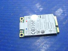 "Lenovo Thinkpad T410 14.1"" Genuine Laptop Wireless WWAN Card 60Y3263"