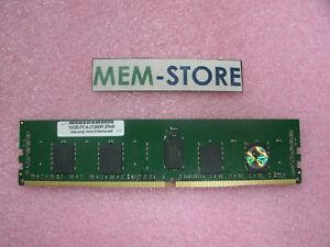 370-ADOR 16GB DDR4 RDIMM 2666Mhz Memory Dell PowerEdge M640 R440 R540 T440 T640