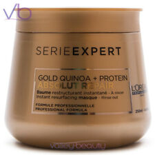 L'OREAL Serie Expert Absolut Repair Gold Quinoa + Protein Baume, 250ml NEW!