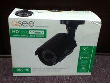 New in box, Q See Hd 1080P Smart Surveillance Camera QtH8053B