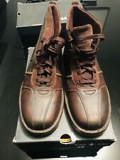 Dr Martens Size 10 US, Brand New!ll