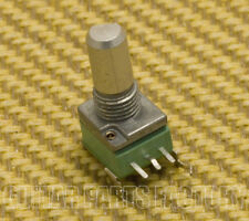 008-0889-000 Genuine Fender Amp Control Pot Potentiometer 10KB G-DEC 3 B10K