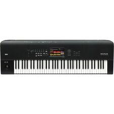 Korg Nautilus Music Workstation 73 Key