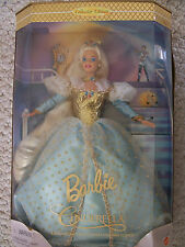Barbie Doll, Cinderella , the Fairy Tale Beauty Who Lost Her Slipper? (#0390)