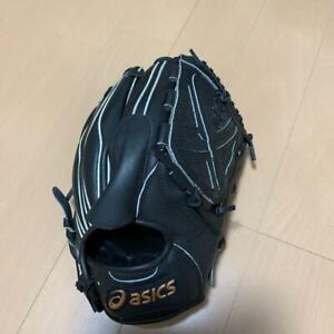 Asics Professional Style Ohtani Model Baseball Glove Pitcher from Japan(J)