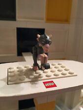 LEGO STAR WARS SEBULBA MINIFIG lot figure 7962 9675 moveable arms minifigure C7