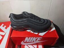 Nike Air Max Plus 97 Tn