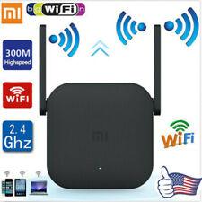 Xiaomi Mi WiFi Repeater Pro Extender Wireless Network Signal Enhancemen S9H5