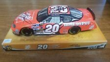Tony Stewart Diecast 2004 Winner's Circle autographed signed - New (other)