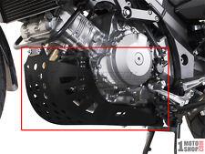 SW-MOTECH Skidplate for Suzuki DL1000 VStrom,  Kawasaki KLV1000