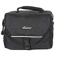 "Promaster 1725N Camera Bag - Black 8"" W, 3 1/2"" D, 6"" H #6013"