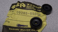 NOS Suzuki Oil Seal 5.5x16x8 72-77 RV90 73-77 TS100  TC100 Colt 09285-05004 QTY2