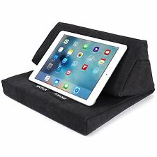 Skiva EasyStand iPad Pillow Stand for iPad Pro, Air, mini, Tablets, E-readers