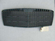 MERCEDES FRONT GRILLE RADIATOR SHELL (#210 888 00 23)