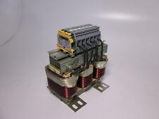 Iinductance VW3A4554 30A 200 à 690V