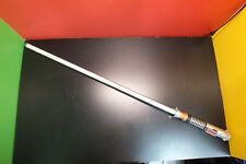 2003 Master Replicas Luke Skywalker Light Saber