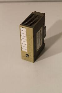 Siemens 6ES5470-8MA12 Analog Output board