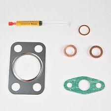 Dichtungssatz - Turbolader Ford / Mazda 1.6 TDCi 66-85kW 0375Q2 49173-56203