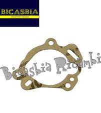 2382 - GUARNIZIONE MISCELATORE VESPA 125 150 200 PX - ARCOBALENO - DISCO