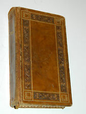 ancien MISSEL de L'ADORATION 1914 TURNHOUT thys BELGIQUE n°296 bis